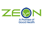 Zeon Lifesciences